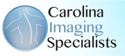 Carolina Imaging Specialists